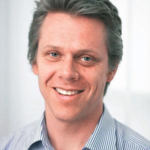 Andy Heintzman