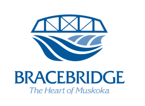 Town of Bracebridge