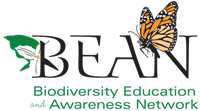 Biodiversity Education and Awareness Network