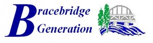 Bracebridge Generation