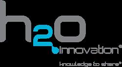 H2O Innovation