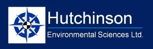 Hutchinson Environmental Sciences Ltd