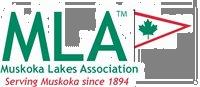 Muskoka Lakes Association