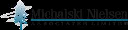 Michalski Neilson Associates Ltd