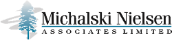 Michalski Nielsen Associates Ltd