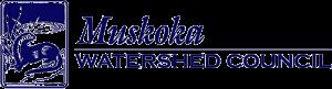 Muskoka Watershed Council
