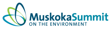 Muskoka Summit on the Environment
