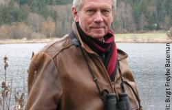 Robert Bateman