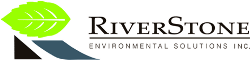 RiverStone Environmental Solutions Inc.