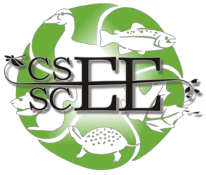 Canadian Society for Ecology and Evolution