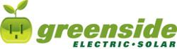 Greenside Electric