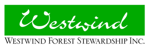 Westwind Forest Stewardship Inc.