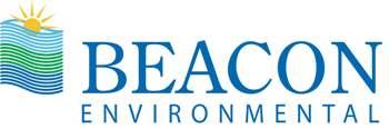 Beacon_logo-350px