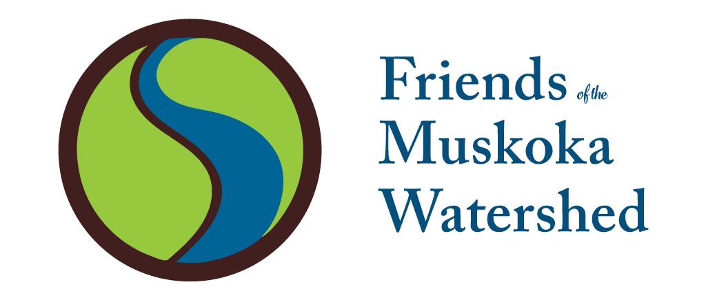 FMW_LogoWordmark_rev09-2015