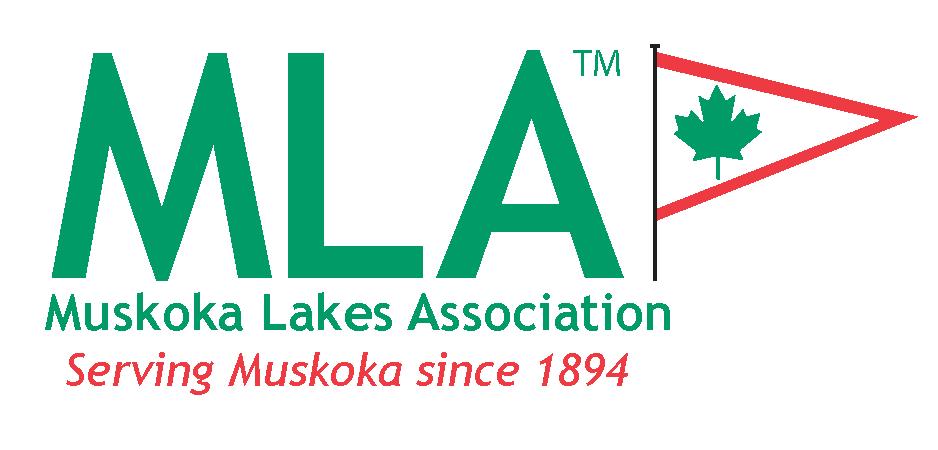 MLA_logo final