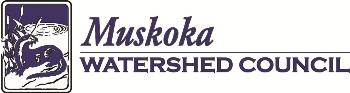 MuskokaWatershed-350px