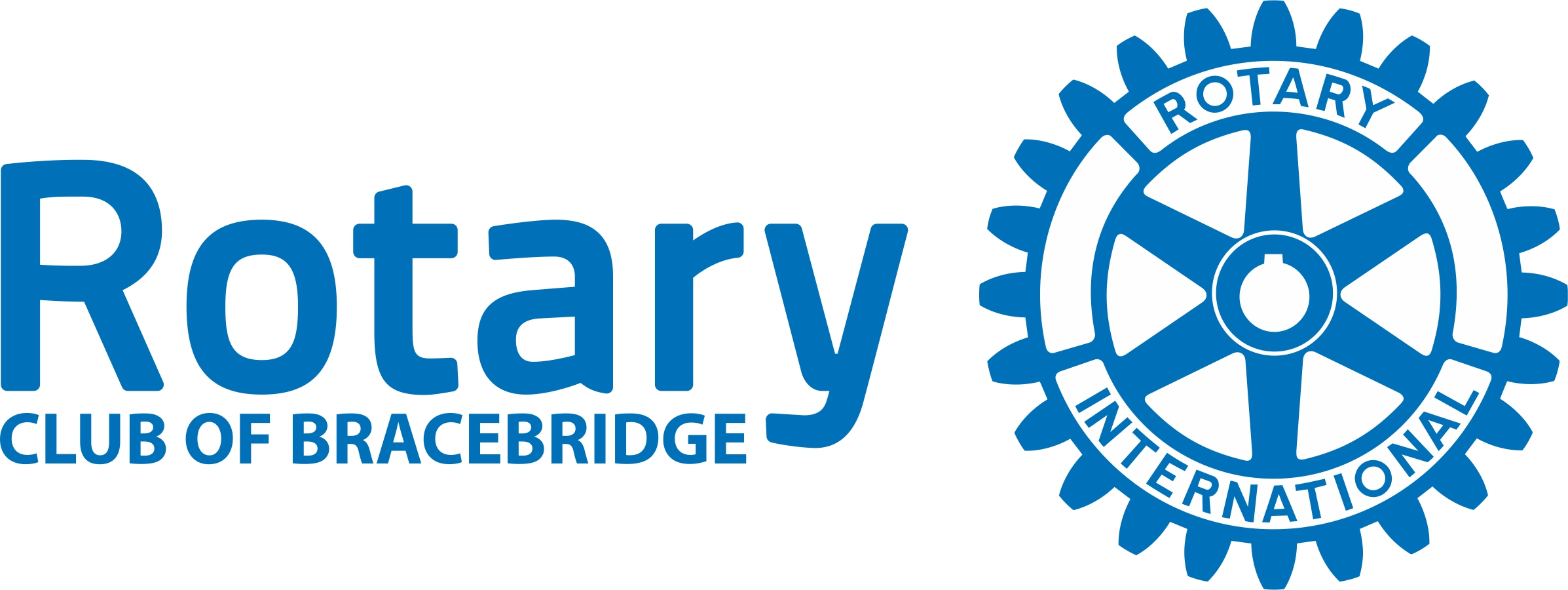 Rotary-Club-of-Bracebridge-Logo