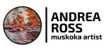 Andrea Ross - Muskoka Artist2