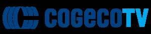 Cogeco Television