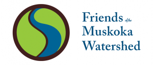 Friends of the Muskoka Watershed