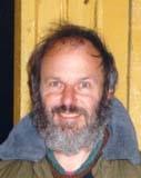 F Stuart Chapin