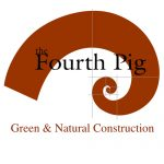 Fourth Pig Worker Co-op