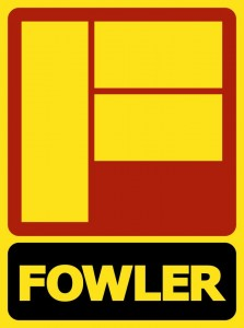 Fowler Construction