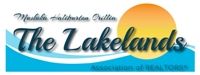 The Lakelands Association of REALTORS