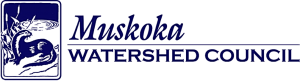 Muskoka Watershed Council
