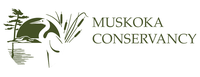 Muskoka Conservancy