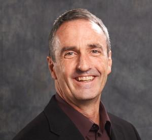 Stewart Elgie