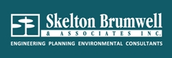 Skelton Brumwell & Associates Inc.