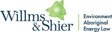 Willms & Shier Environmental Lawyers LLP