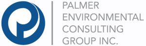 Palmer Environmental Consulting Group