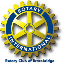 Rotary Club of Bracebridge